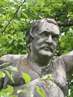 Perseus Hans Helmut Straub