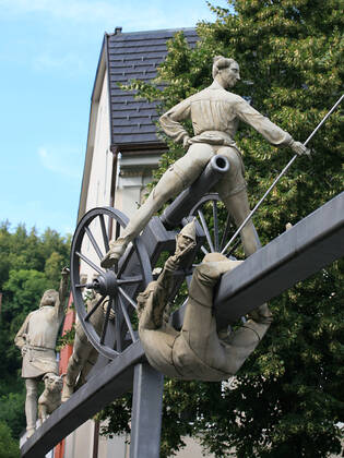 porno video emma Lauffen am Neckar(Baden-Württemberg)